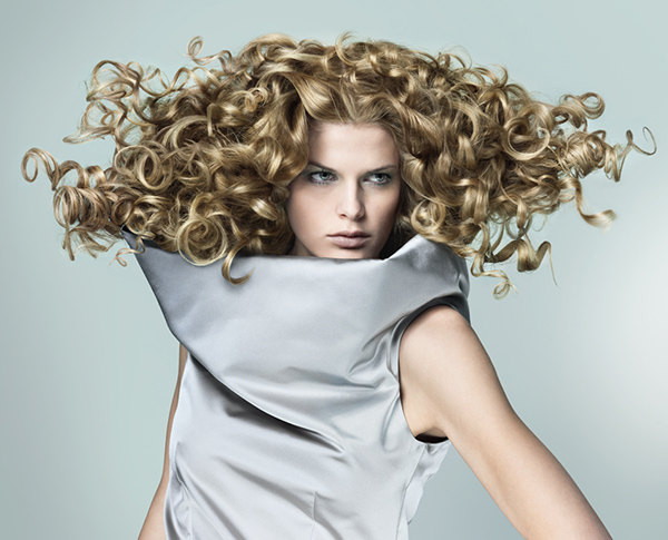 goldwell evolution prv