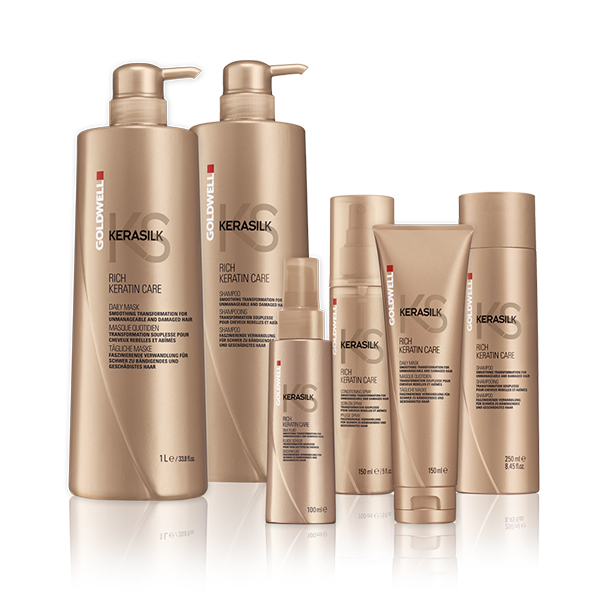 rich keratin care prv1