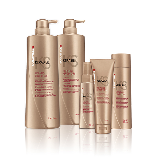 ultra rich keratin care prv1